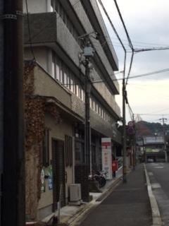 f:id:encho-sensei:20161220200147j:plain
