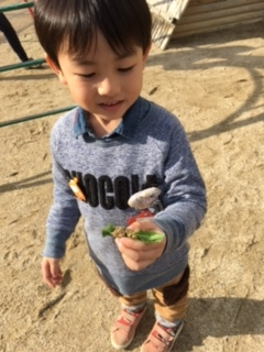 f:id:encho-sensei:20170110200531j:plain