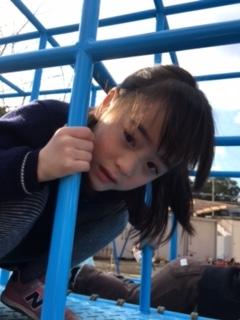 f:id:encho-sensei:20170110200613j:plain