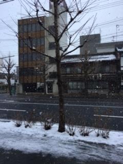 f:id:encho-sensei:20170116222511j:plain