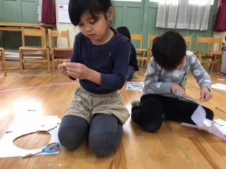 f:id:encho-sensei:20170117220523j:plain