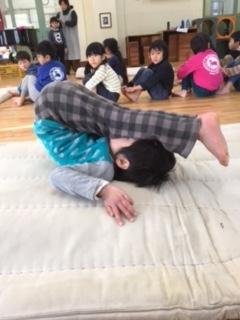 f:id:encho-sensei:20170118180657j:plain