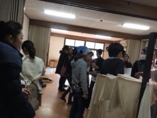 f:id:encho-sensei:20170120160712j:plain