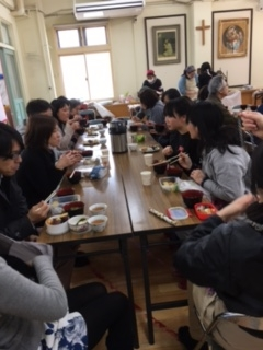 f:id:encho-sensei:20170121201257j:plain