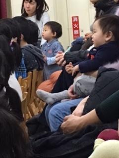 f:id:encho-sensei:20170124135412j:plain