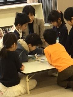 f:id:encho-sensei:20170130161440j:plain
