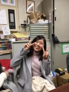 f:id:encho-sensei:20170130210625j:plain