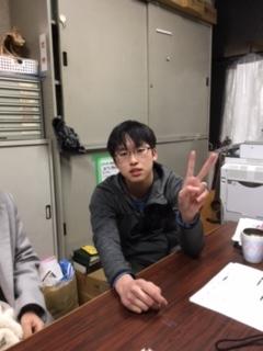 f:id:encho-sensei:20170130210627j:plain