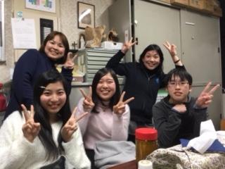 f:id:encho-sensei:20170130210629j:plain