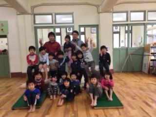 f:id:encho-sensei:20170201200543j:plain