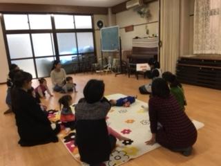 f:id:encho-sensei:20170201204652j:plain