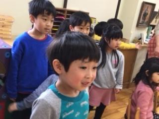 f:id:encho-sensei:20170203171945j:plain