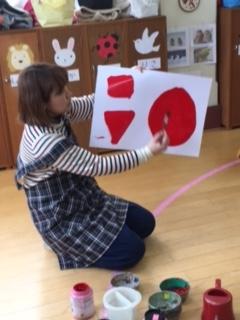 f:id:encho-sensei:20170207203010j:plain