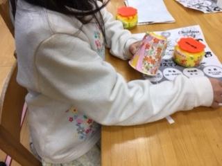 f:id:encho-sensei:20170209180814j:plain