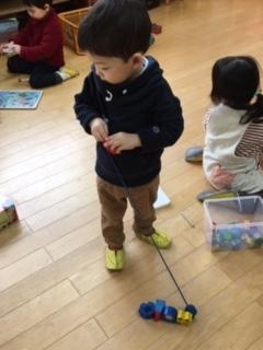f:id:encho-sensei:20170209181030j:plain