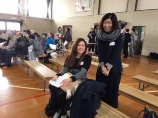 f:id:encho-sensei:20170210223142j:plain
