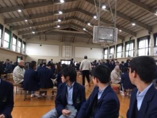 f:id:encho-sensei:20170210223144j:plain