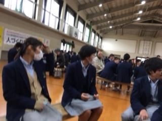 f:id:encho-sensei:20170210223147j:plain