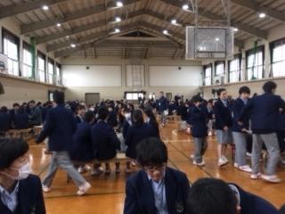 f:id:encho-sensei:20170210223149j:plain