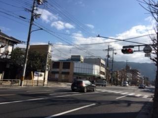 f:id:encho-sensei:20170215191852j:plain