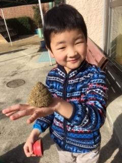 f:id:encho-sensei:20170222204253j:plain