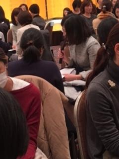 f:id:encho-sensei:20170223160358j:plain