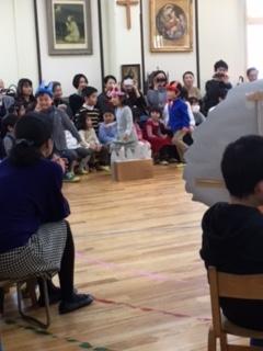 f:id:encho-sensei:20170225161724j:plain