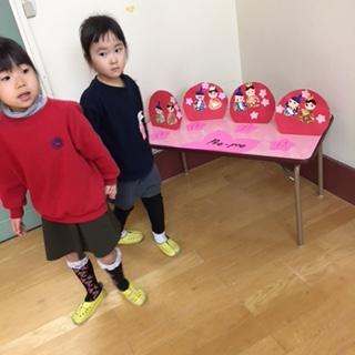 f:id:encho-sensei:20170228215607j:plain