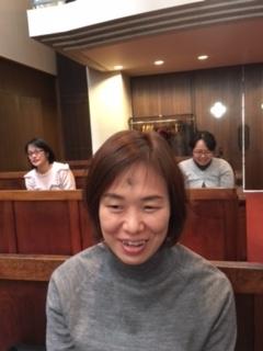 f:id:encho-sensei:20170301202642j:plain