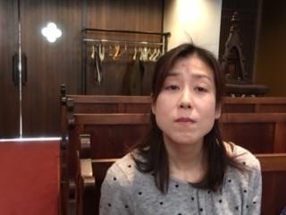 f:id:encho-sensei:20170301202713j:plain