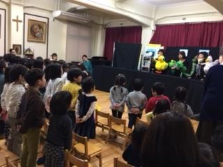 f:id:encho-sensei:20170303224913j:plain