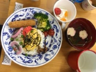 f:id:encho-sensei:20170303224930j:plain