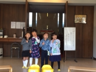 f:id:encho-sensei:20170413203115j:plain