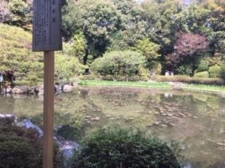 f:id:encho-sensei:20170414215758j:plain