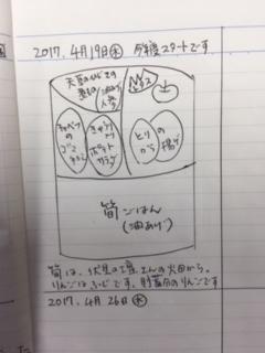 f:id:encho-sensei:20170419223636j:plain