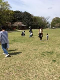f:id:encho-sensei:20170427202716j:plain