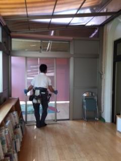 f:id:encho-sensei:20170504201729j:plain