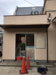 f:id:encho-sensei:20170506204834j:plain