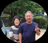 f:id:encho-sensei:20170506210037p:plain
