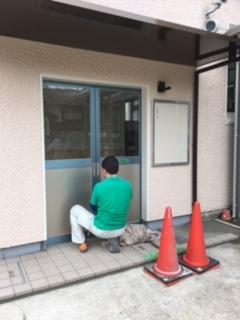 f:id:encho-sensei:20170506211130j:plain