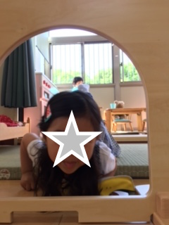 f:id:encho-sensei:20170508220317j:plain