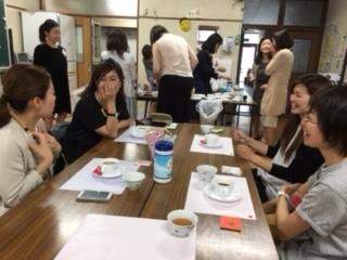 f:id:encho-sensei:20170512220840j:plain