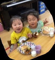 f:id:encho-sensei:20170529214644p:plain