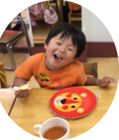 f:id:encho-sensei:20170529214702p:plain