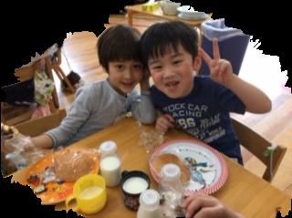 f:id:encho-sensei:20170529214706p:plain
