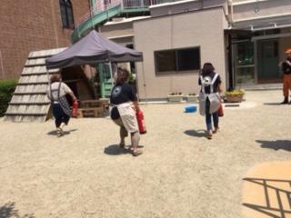 f:id:encho-sensei:20170530201618j:plain