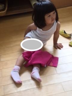 f:id:encho-sensei:20170608183739j:plain