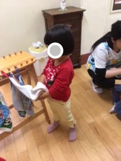 f:id:encho-sensei:20170608183845j:plain