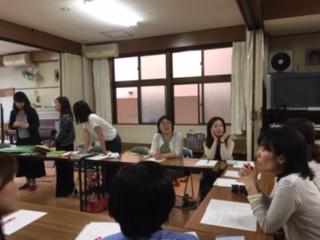 f:id:encho-sensei:20170613214013j:plain