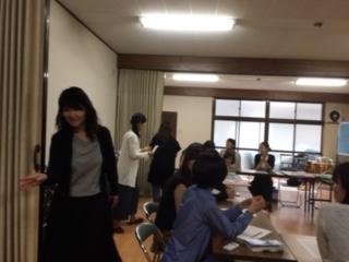 f:id:encho-sensei:20170613214934j:plain